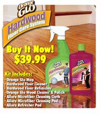 As Seen On Tv Products Cleaning Products Cyberbrands Com
