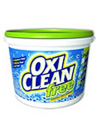 As Seen On Tv Products Oxi Clean Amp Kaboom Products