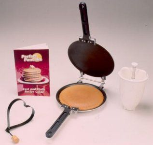 Perfect Pancake - As Seen On TV